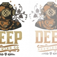 Deep Embroidery Digitizing