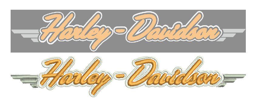 powerstitch design studio Ds design studio - paseo de los locutores, 15 piantini santo domingo - república dominicana.